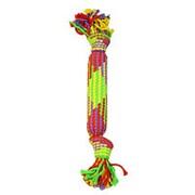 Игрушка для собак Nems Палка с большой пищалкой 31 см (арт.79015) фото
