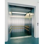 Лифты. лифты в казахстане, лифтовое оборудование фото