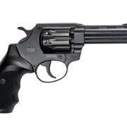 Револьвер Safari РФ - 441 пластик фото