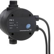Универсальный регулятор давления Pressure Manager фото