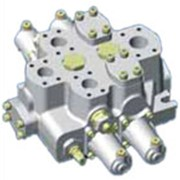Ремонт и наладка гидравлического оборудования. Производство и поставка гидравлических компонентов силовых и управляющих приводов фото