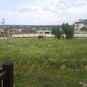 Участок 15 соток вблизи от Киева. фото