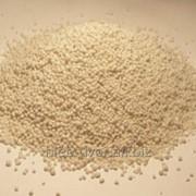 Монокальцийфосфат фосфор 22.5%, кальций 19% фото