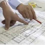 Эскизный проект,рабочий проект,проектирование домов,проектирование здания и сооружений,проектирование ресторанов,промышленное проектирование,благоустройство территорий,авторский надзор,тех. надзор. фото