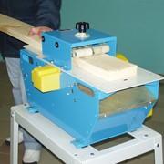 Машины деревообрабатывающие ИЭ-6009А2.1, ИЭ-6009А4.2 фото