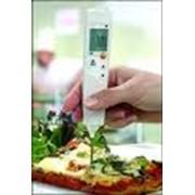 Термометры пищевые. Термометры пищевые недорого от производителя Киев фото