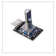Цифровий енкодер rotary encoder фото