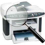 Ремонт принтеров формата А4 фото