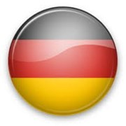 Шенген визы в Германию фото