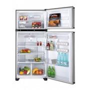 Холодильник Sharp SJ-PT690RB фото