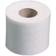 Вата для полимерных бинтов Комф-Орт K 420 10 см*10 м фото