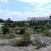 Целостный имущественный комплекс, расположенный в центральной части г. Луганск фото