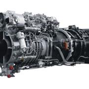 Двигатель турбовальный ВК-2500, Двигатели авиационные турбовальные фото