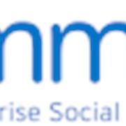 Облачный сервис Yammer Enterprise (a3f4ab4e) фото