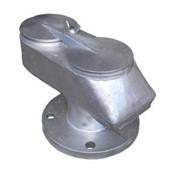 Клапан СМДК-150 фото