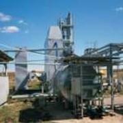 Услуги по переработке нефти и газового конденсата в Черниговской области пгт. Варва. Цена договорная фото