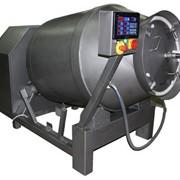 Поставка оборудования для мясомолочной промышленности фото