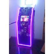 Установка музыкальных автоматов в Ваше заведение фото