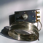 Терморегулятор (термостат) фото