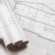 Предоставляет комплекс услуг проектирование домов фото