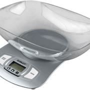 Весы кухонные SC-1211 фото