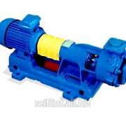 Вихревые насосные агрегаты типа ВК, ВКС, ВКО - общепромышленное исполнение фото