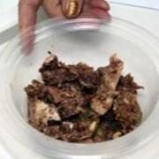Технологическая инструкция ГОСТ Р 55477-2013 консервы мясные из субпродуктов фото