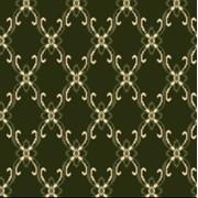 Покрытия ковровые, ковровые настилы фото