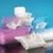 Влажные очищающие салфетки фото