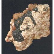 Серебряная руда фото