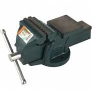 Тиски слесарные STURM 1075-04-100 фото