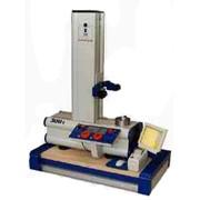 Прибор для контроля инструмента BMD 500v фото
