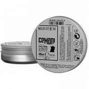 Sеlective Selective Воск для волос с глянцевым эффектом (Cemani / Extra Shine) 78304 100 мл фото