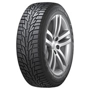 Шина hkpw 235/45r17 97t tl xl i*pike rs w419 фото