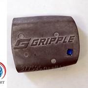 Gripple Plus Large для виноградников фото