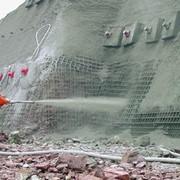 Материалы для антикоррозионной защиты стальных конструкций, резервуаров и труб фото