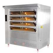 Оборудование для кондиционирования воздуха, компрессорное оборудование, линии розлива, прачечное оборудование, хлебопекарное и кондитерское оборудование фото