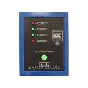 Блок автоматики Eco PE-ATS фото
