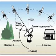 Ремонт, настройка спутниковых антенн в Киеве и области. фото