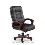 Кресла руководителя Halmar фото