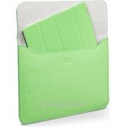 Чехол для планшета SGP illuzion Sleeve for iPad 4/iPad 3/iPad 2/iPad SGP07630 фото