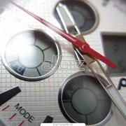 Приборы контрольно-измерительные. Произвотстао приборов геодезических, геофизических и запасные части к ним фото