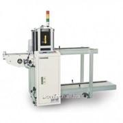 Разгрузчики печатных плат из линии, серия SUD фото