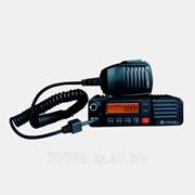 Радиостанция Umbrella A800 (автомобильная), модель 3863-39 фото