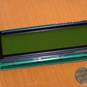 Цап контроллер (в разработке) фото
