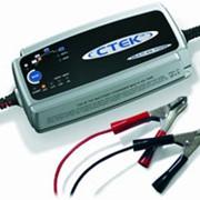 Зарядное устройство CTEK MULTY XS 7000 аналог MXS 7.0 фото