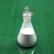 DL-Метионин, 99% фото