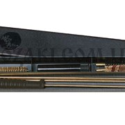 Набор чистки MegaLine 4,5 мм фото