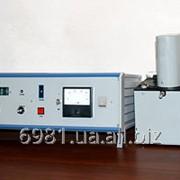 Система дозиметрическая термолюминисцентная ДТУ-01м фото