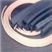 Шнур резиновый вакуумный фото